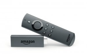 best amazon fire stick accessories