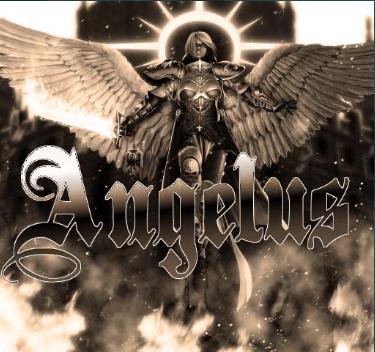 Angelus Kodi Addon Install Guide