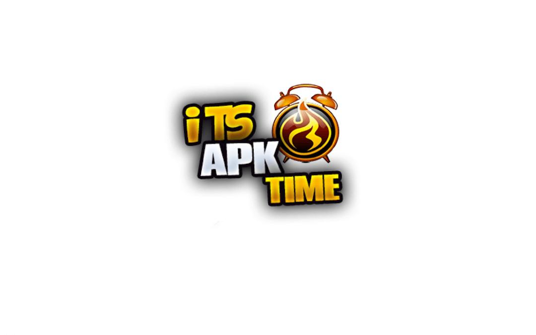 Apk Time Sideload Android Apps To Kodi Box Kodi Tips