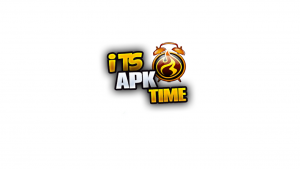 apk time android app