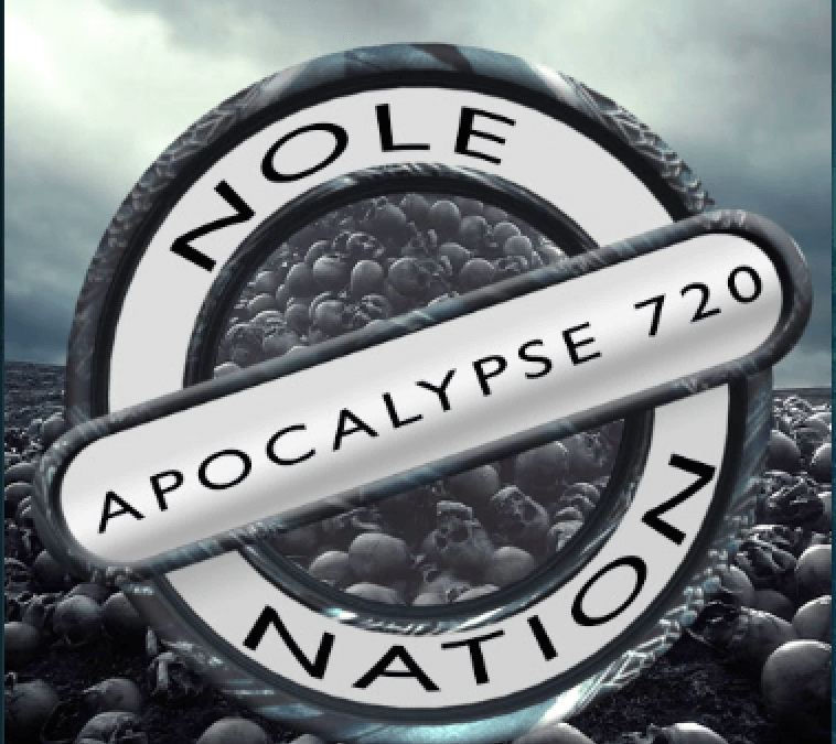 Apocalypse 720 Kodi Addon: One Click and Play
