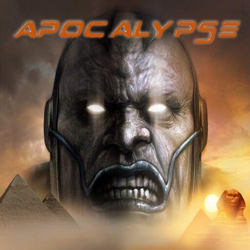 Apocalypse Kodi Addon: Mummra, Anubis, Cheetara In One