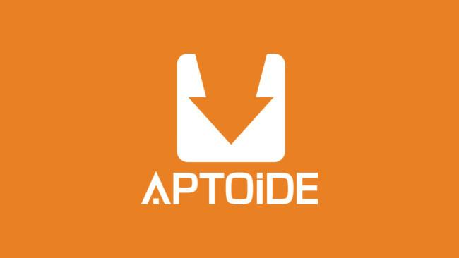 Aptoide Kodi Install Guide: App Store For Android