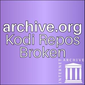 Kodi Tips - #1 Website for Addons, Tips & Troubleshooting