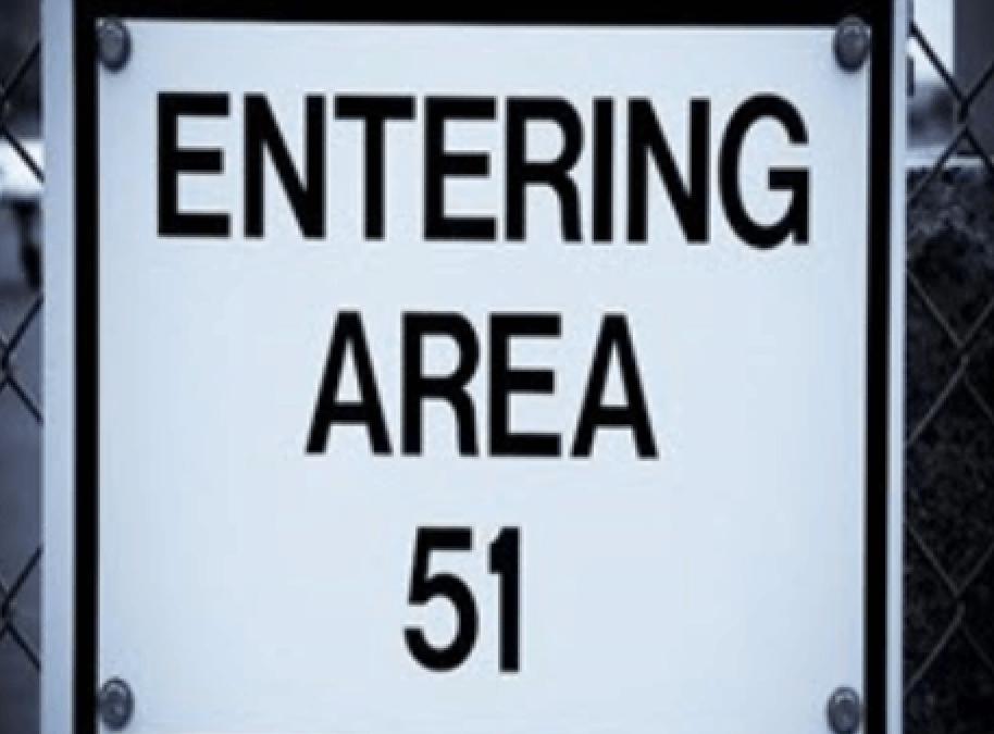 Install Area 51 Kodi Addon – Live, Movies, TV