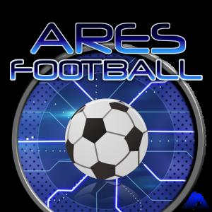 Ares Football Kodi Add-on: EPL, Bundesliga, UEFA, MLS