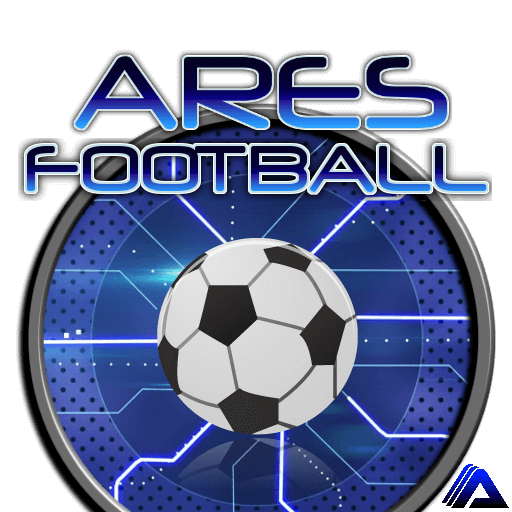 Ares Football Kodi Add-on: EPL, Bundesliga, UEFA, MLS
