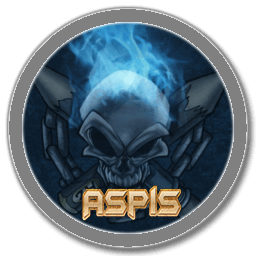 How to Install Aspis Kodi Addon (Supremacy Repo)