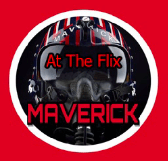 At the Flix Kodi Addon by Maverick: Movies & More
