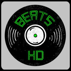 Beats.HD Kodi Addon Install Guide: EDM, Techno, House, Rap Music
