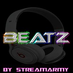 Beatz Kodi Addon Install Guide: Music Kodi Addon
