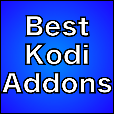 Kodi Best Addons 2020.2020 Best Kodi Addons To Install Working Reliable