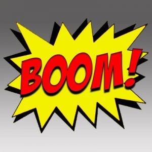 Boom Gold Kodi Addon: Stream Retro TV Shows