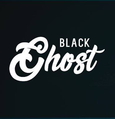 Black Ghost Kodi Addon: Live IPTV, Sports, Acestream, Torrents