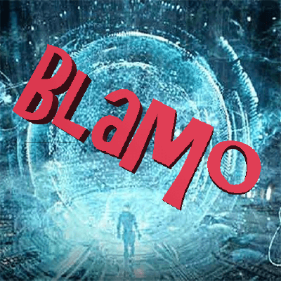Blamo Repo Offline: Get the Latest Information Here