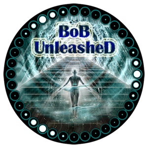 bob kodi bob unleashed
