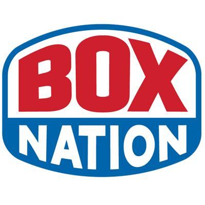 BoxNation Kodi Streams Online Free HD