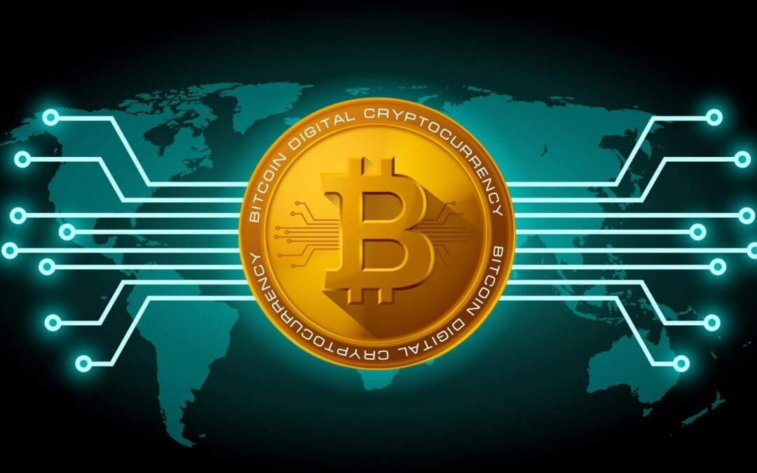 Buy Bitcoin & Pay For a VPN, Orion, or Other Kodi Service
