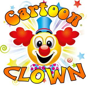 How Install Cartoon Clown Kodi Kids Addon
