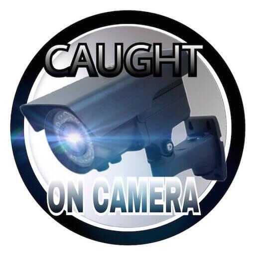 Caught on Cam Kodi Addon Install Guide: Secret Camera