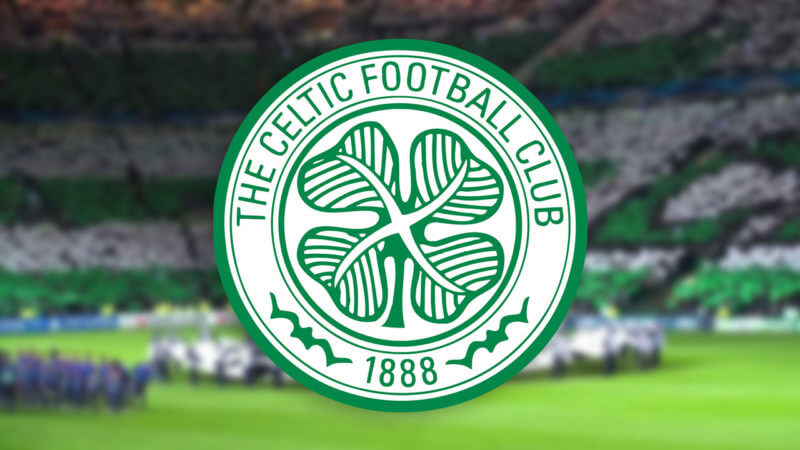 Celtic FC Kodi Add-on: Matches, Documentaries, History