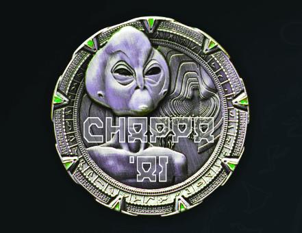Chappa'ai Kodi Addon Install Guide: Metalliq Alternative