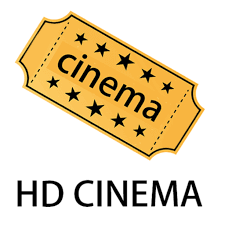 How to Install the Cinema HD APK [Fall 2020 Step-by-Step]