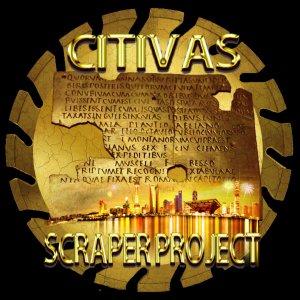 The Ultimate Civitas Scrapers Kodi Module Guide