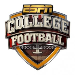 college football kodi