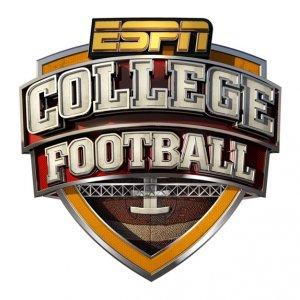 Best 2017 College Football Kodi Info (NCAAF/CFB)