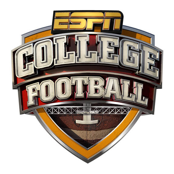 Best 2017 College Football Kodi Info (NCAAF/CFB)