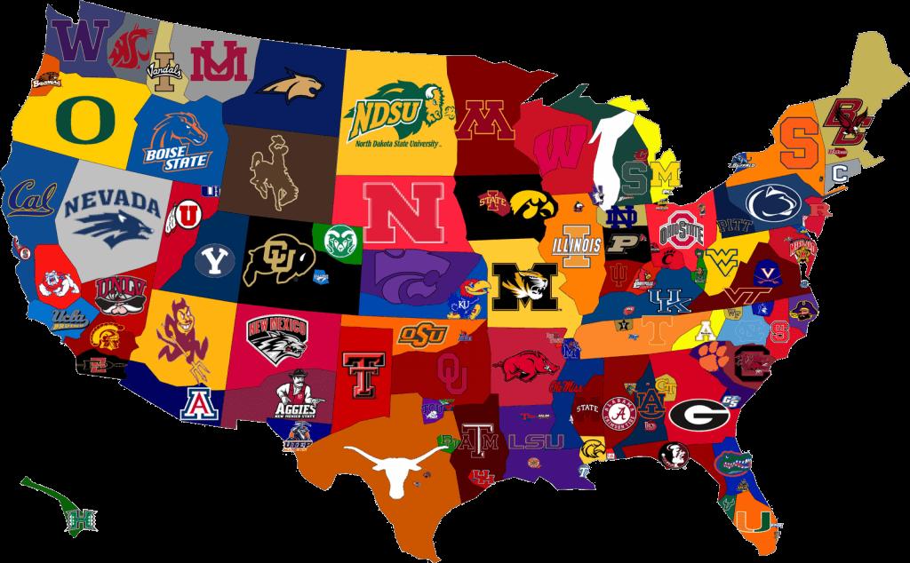 college football - photo #34