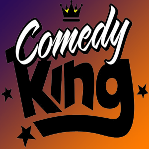 Install Comedy King Kodi Addon: Comedy TV Shows