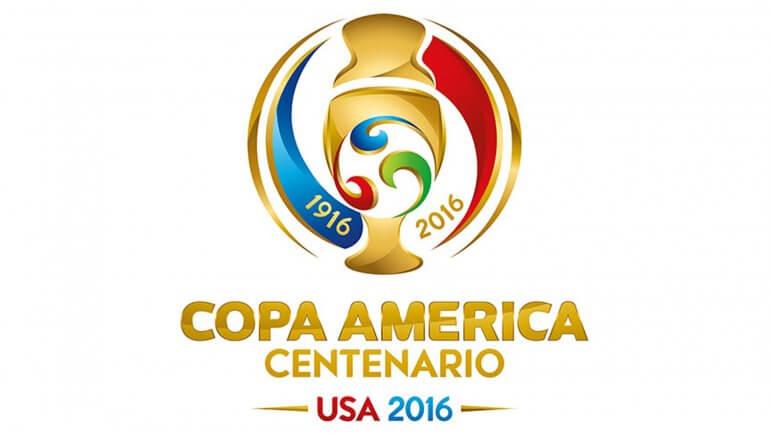 Copa America Kodi Streams Centenario USA 2016 HD
