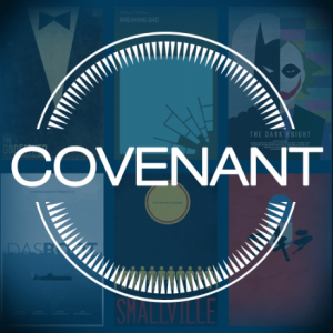 covenant kodi tips module