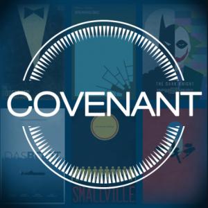 Covenant Kodi Install Guide: New Exodus Addon