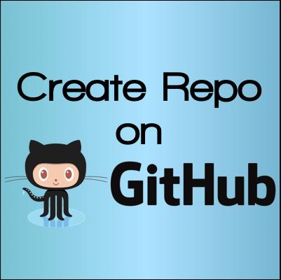 How to Create Repo on GitHub: Store Kodi Repositories & Addons