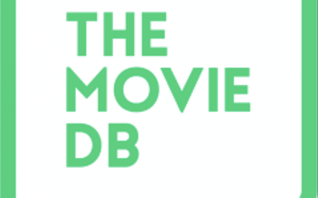 Create Your Own TMDB API Key & Access Movie Metadata Now!