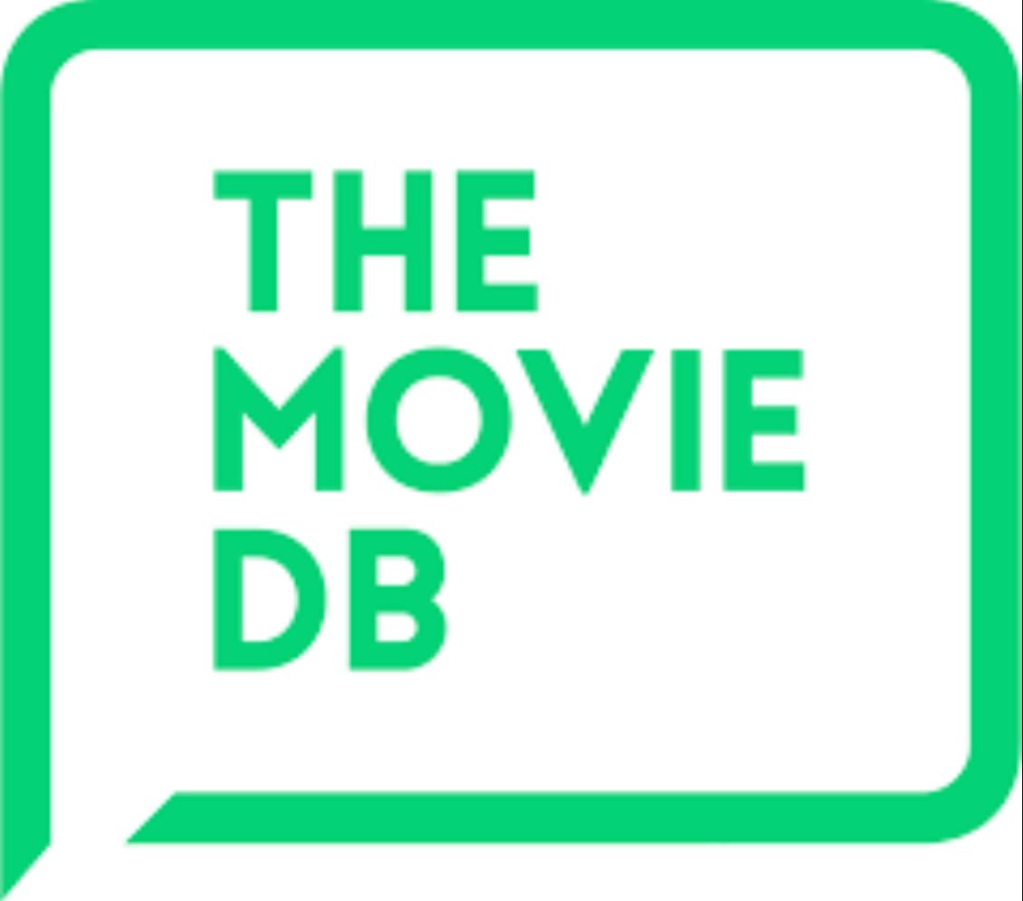 How to Create Your Own TMDB API Key