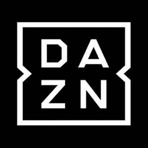 DAZN Kodi Addon: Stream Live Sports, NFL RedZone