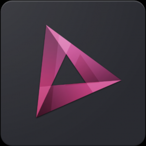 Delta Play APK For Android: Free UK TV