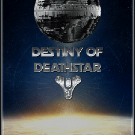 Destiny of Deathstar Kodi Addon: Multi-Source + Playlist King