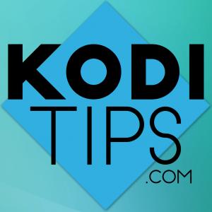 Kodi Tips, Tricks, News, & Information - KodiTips com