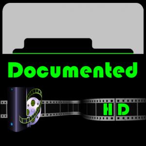 documented.hd kodi
