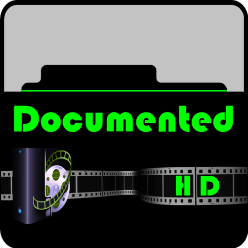 Documented.HD Kodi Addon: Stream Documentaries