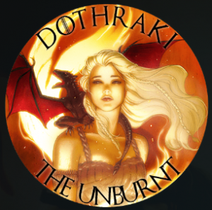 How to Install Dothraki Kodi Addon: All-in-one Playlist