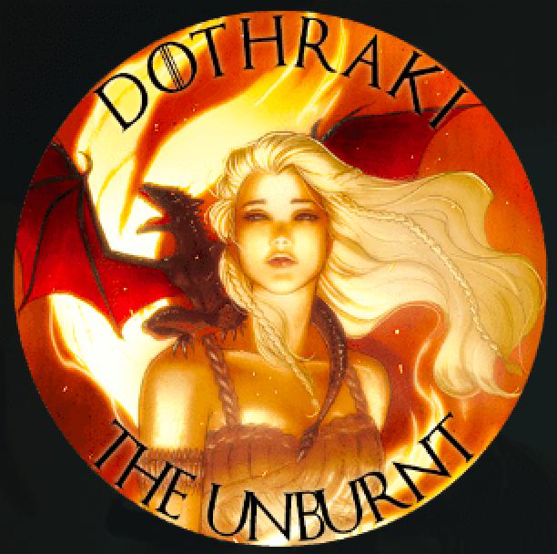 How to Install Dothraki Kodi Addon: All-in-one Playlist