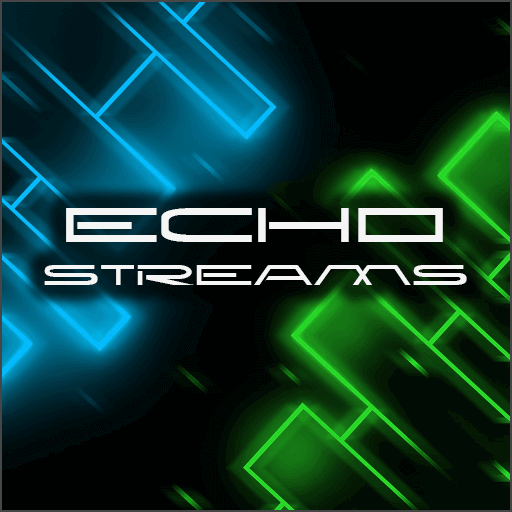 How to Install Echo Streams Kodi Add-on