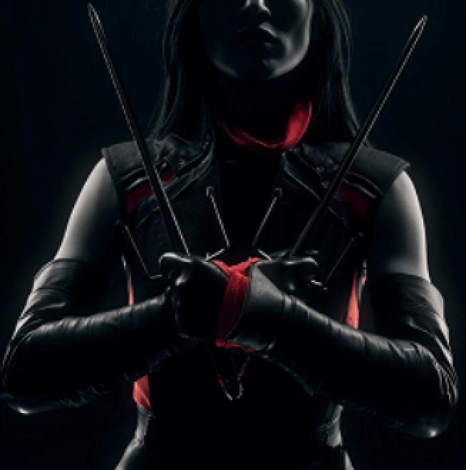 How to Install Elektra Vault Kodi Addon