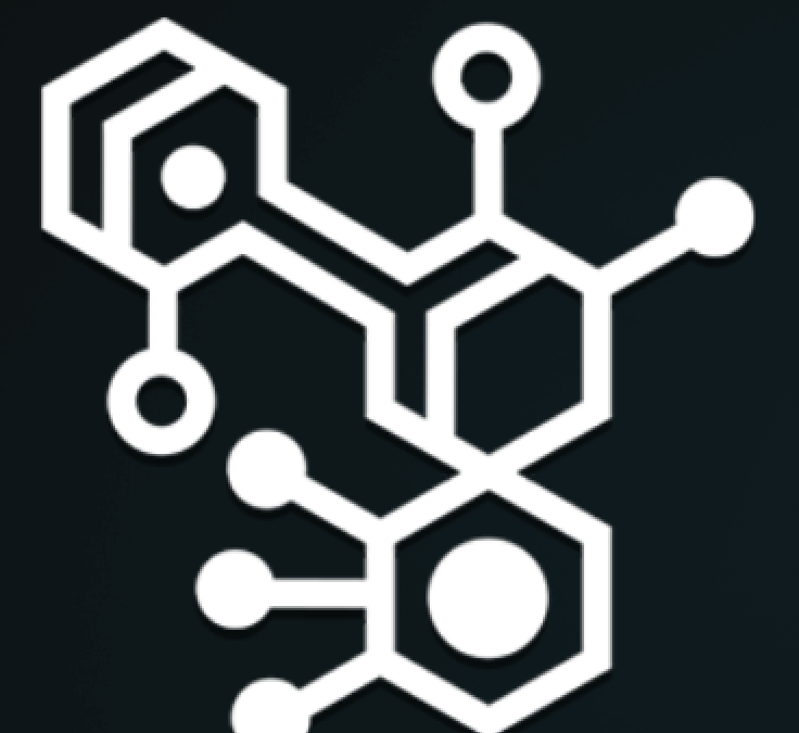 Elementum Kodi Addon: 2018 Torrent Streaming